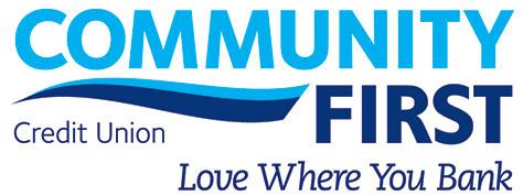 CFCU_Logo