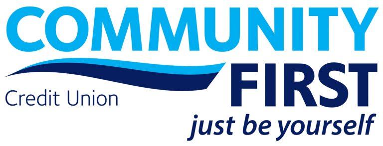 CFCU Logo PMS2757 Cyan