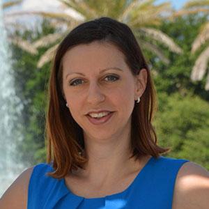 Kelly A. Karstaedt
