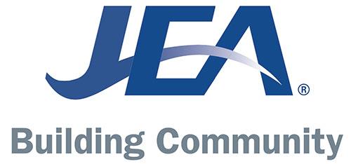 jea-logo-
