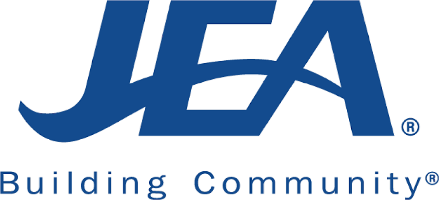JEA Fortifies Commitment to Sustainability by Becoming Corporate Sponsor